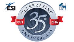 2080_celebrating_35_years_UK_course-descrip_
