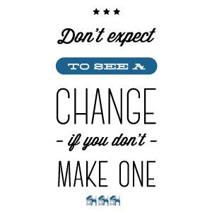 Project Management: Something Definitely Needs to Change