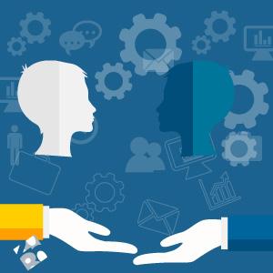 L'Intelligenza Collettiva: i processi di Pensiero Critico e Problem Solving, chiavi della sinergia di team
