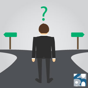 PRINCE2 Foundation or Practitioner – Which One Should You Do?