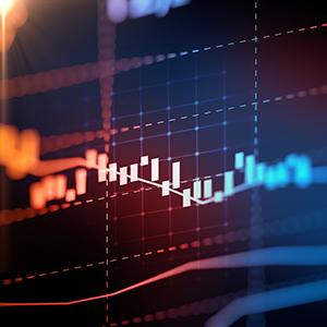 Valore strategico del PMO