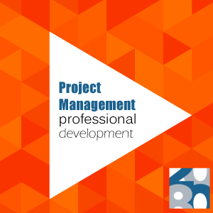 PMI Changes: The Three Dimensions of Project Management Professional Development
