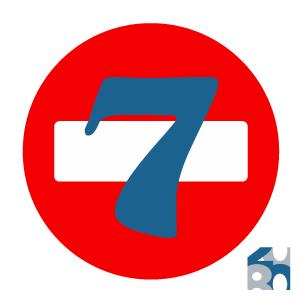 7 modi per Ridurre il Rischio nei Progetti