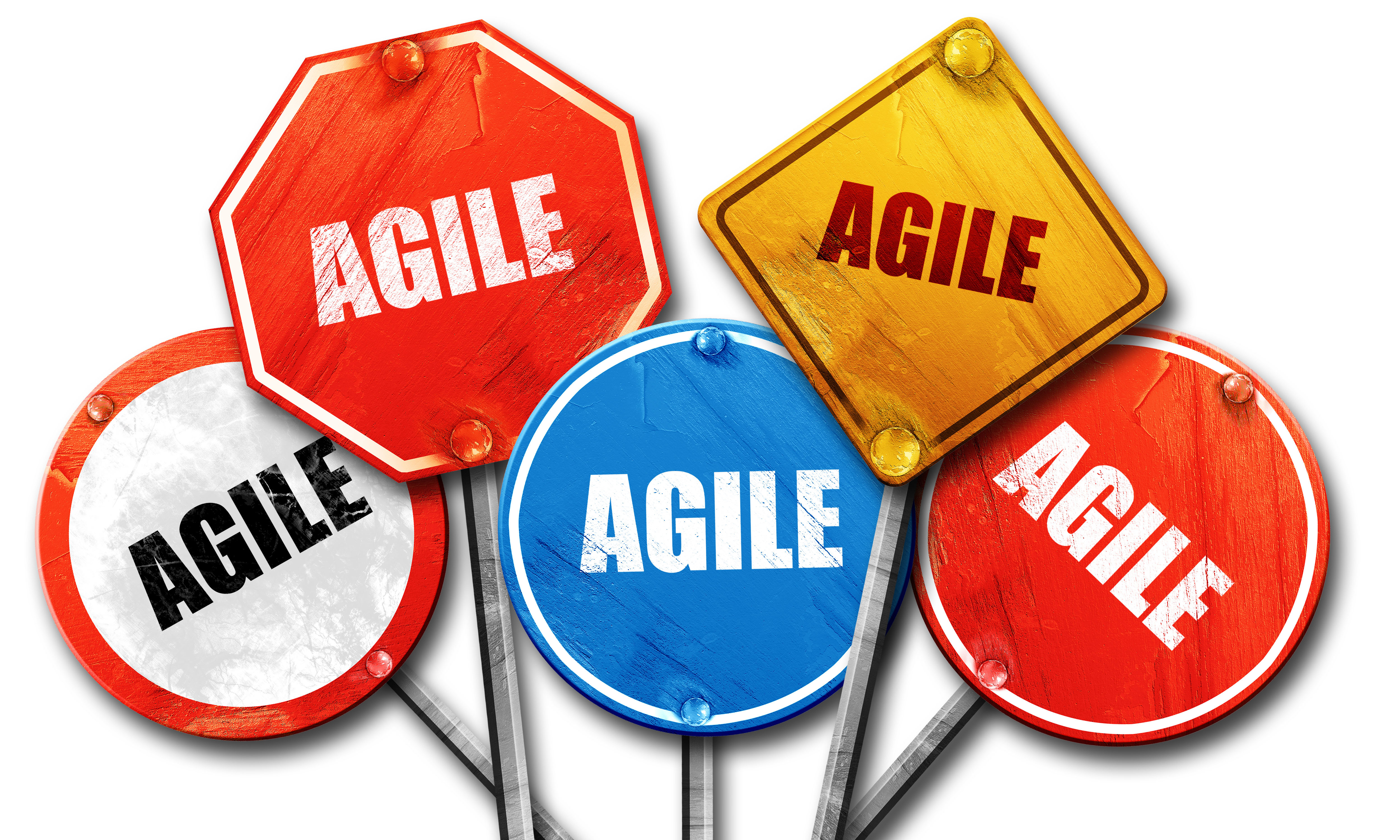 Guida AGILE al Customer Value