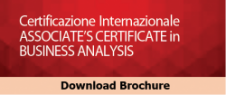 Download Associates-Certificate-in-Business-Analysis_secondo-semestre_2019