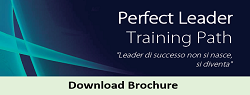 Download Perfect-Leader-Path_2019