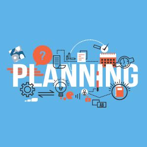 Guida in 4 Step per Scheduling and Cost Control