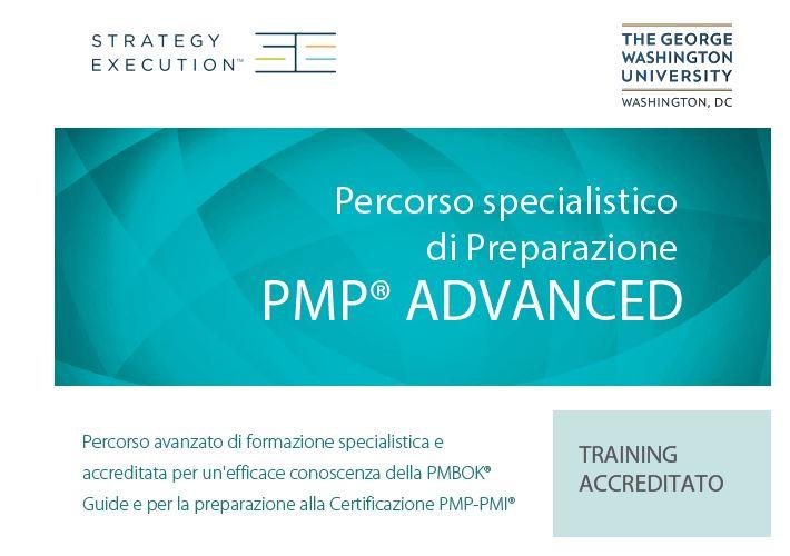 calendario-certificazioni project management
