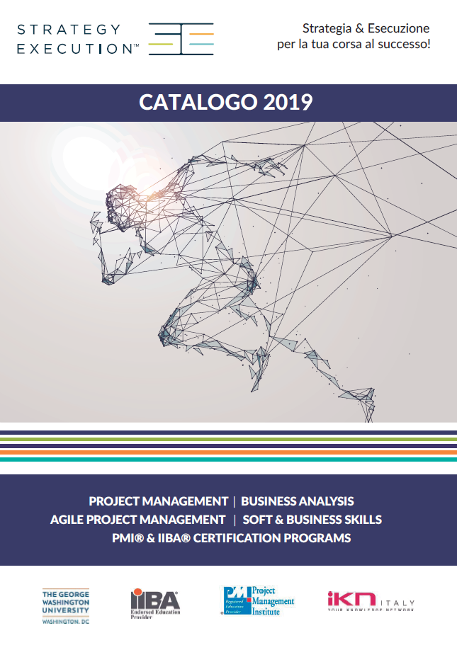 cover-catalogo formazione 2017 project management