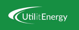 Util Logo Claim web