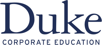 Percorsi di Certificazione - Duke Corporate Education